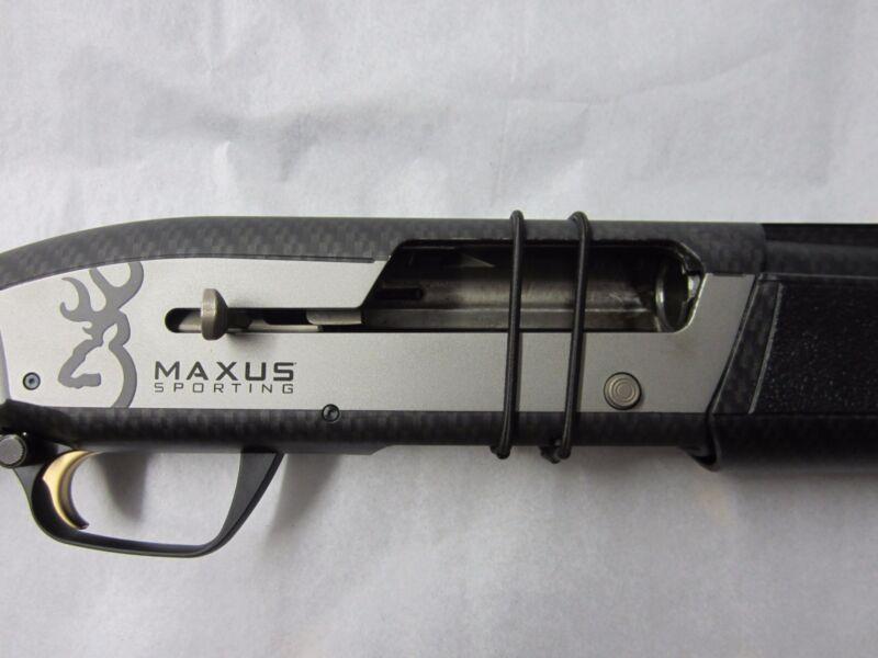 Semi automatic shotgun shell catcher   Trap Shooting  Skeet Sporting Clays NEW