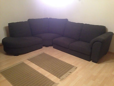 recamiere gebraucht kaufen nur noch 2 st bis 60 g nstiger. Black Bedroom Furniture Sets. Home Design Ideas