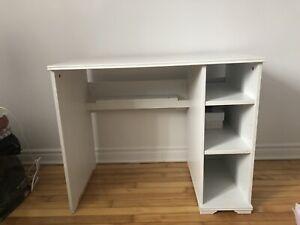 Ikea used desks kijiji à grand montréal acheter et vendre sur