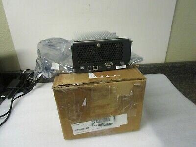 Alcatel Lucent 3em22617acad 9500 Mpt-hl Microwave Radio Transceiver