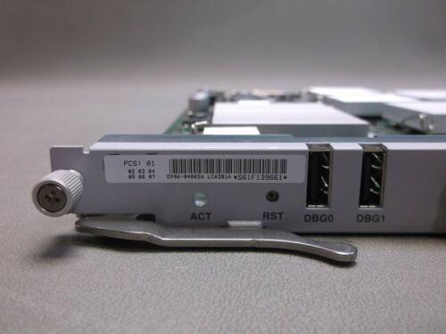 Samsung Ep96-04065a / Sls-bd10j010ex / Lca3-b1a Tdd Lte Channel Card