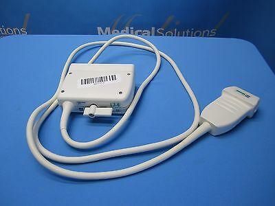 Atl Hdi 3500 Ultrasound Probe L7-4