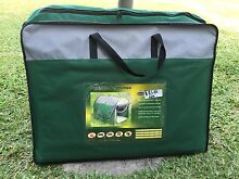Portable pet home and pet play pen - medium Greenslopes Brisbane South West Preview