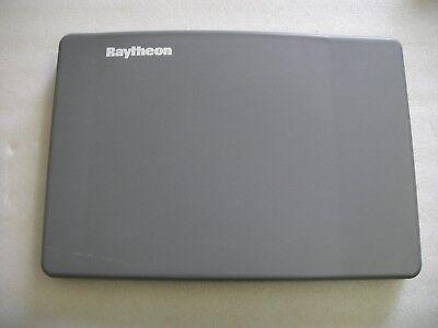 Raytheon RC620 & RC630 Chart Plotter SUN COVER FREE P&P