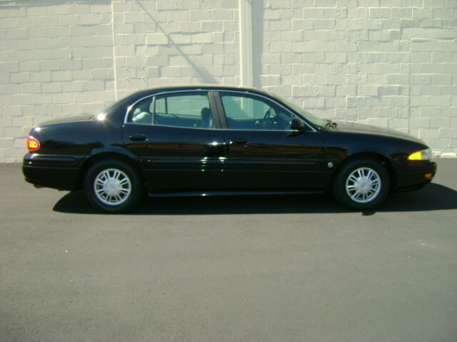 Image 1 of Buick: LeSabre Custom…