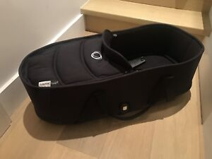 Bugaboo Bee 3 Bassinet