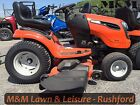 Ariens Garden Tractor Riding Lawn Mowers