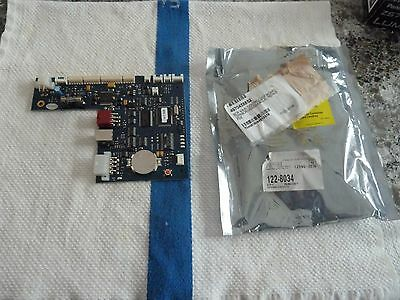 (NCR  Main controller board for NCR 7350 coin recycler)