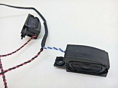 "Acer V277U 27"" WQHD X223W IPS LED Monitor Genuine Original Speakers Set - 71"