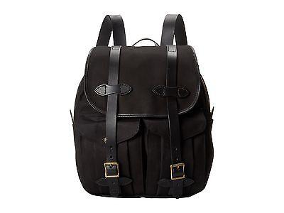 Filson Rucksack Backpack Bag 11070262   70262