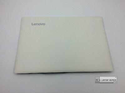 OEM Lenovo IdeaPad 100S White 11