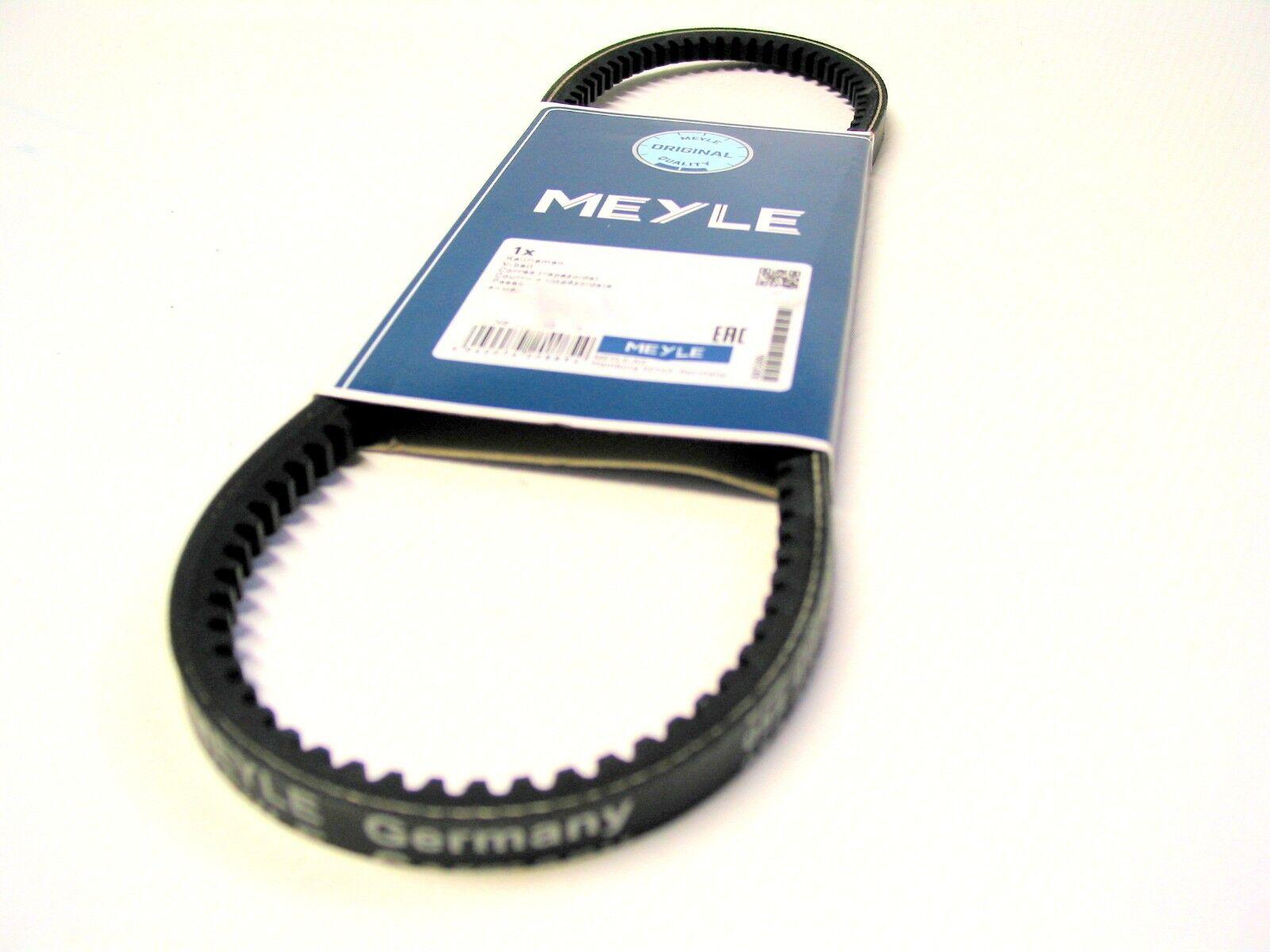 20x Superflux LED Piranha Verde 7,62mm 3,0-3,4v tlwb 7600-01