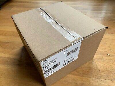 New Hoffman A10106phc Gray Nema 4 4x 12 13 Enclosure Junction Box
