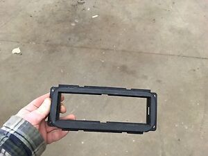 2000 to 2005 Dodge/Chrysler trim kit