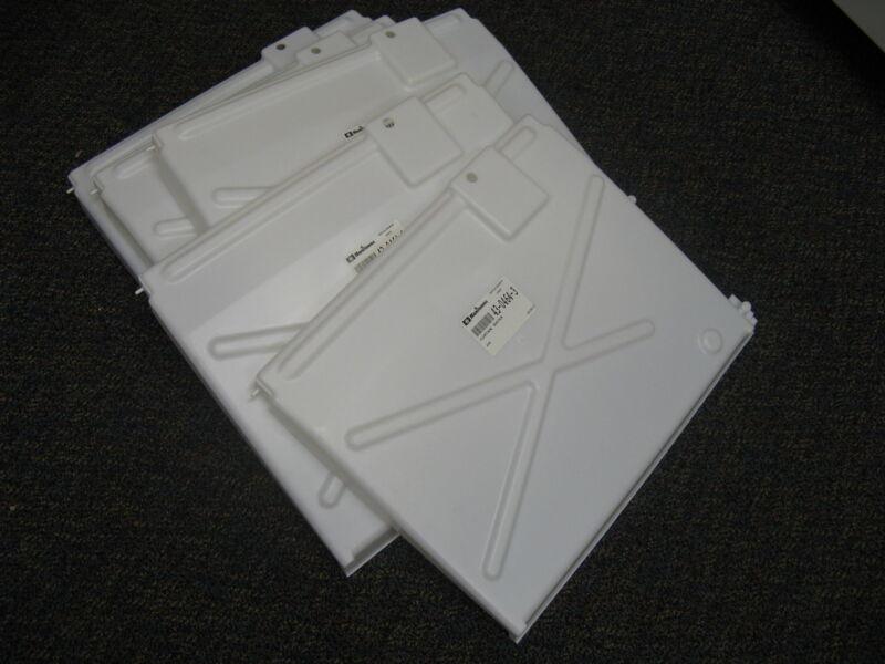 Manitowoc Ice Machine  4304643 Water Curtain  43-0464-3