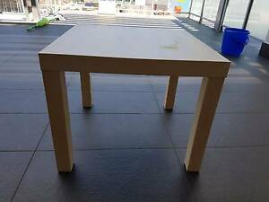 Small Table - Give away Subiaco Subiaco Area Preview