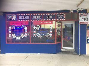 Barber shop for sale Thornlie Gosnells Area Preview