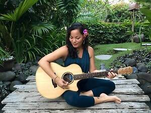 Soul songs with Daphne Tse, Haitch + friends Gosford Gosford Area Preview