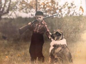 Best Friends 1938