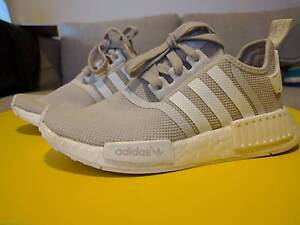 Adidas NMD R1 US6 (UK4.5) Glengowrie Marion Area Preview