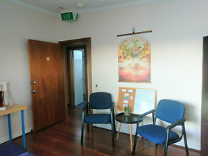 Advertising Practitioner Room For Rent