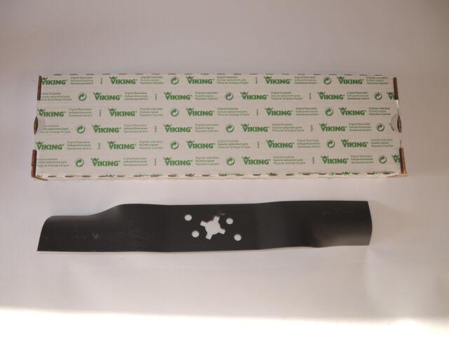 6336 ORIGINAL Viking Messer Ersatzmesser für MB 443 T 443.0 T NEU