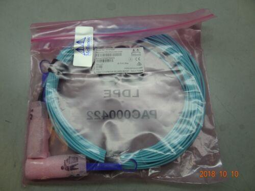 Mellanox MFA1A00-E020 Active Fiber Cable IB EDR up to 100Gb/s QSFP LSZH #T406