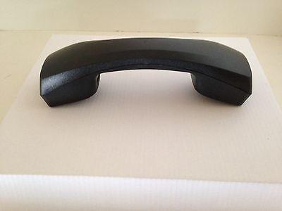 5-pack New Toshiba Dkt3000 Replacement Handset Dkt3020 Dkt3220 Dkt3010 Dkt3020