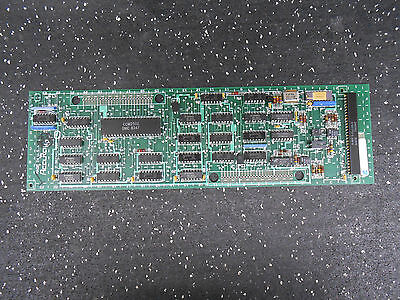 Accuray 2 067441 002 Circuit Board Ad 3 067442 001