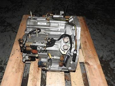 HONDA ACCORD JDM 2.3L 4 CYLINDER 1998-2002 AUTOMATIC TRANSMISSION F23A for sale  Mount Prospect