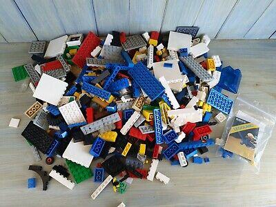 BULK LOT - LEGO 1kg.