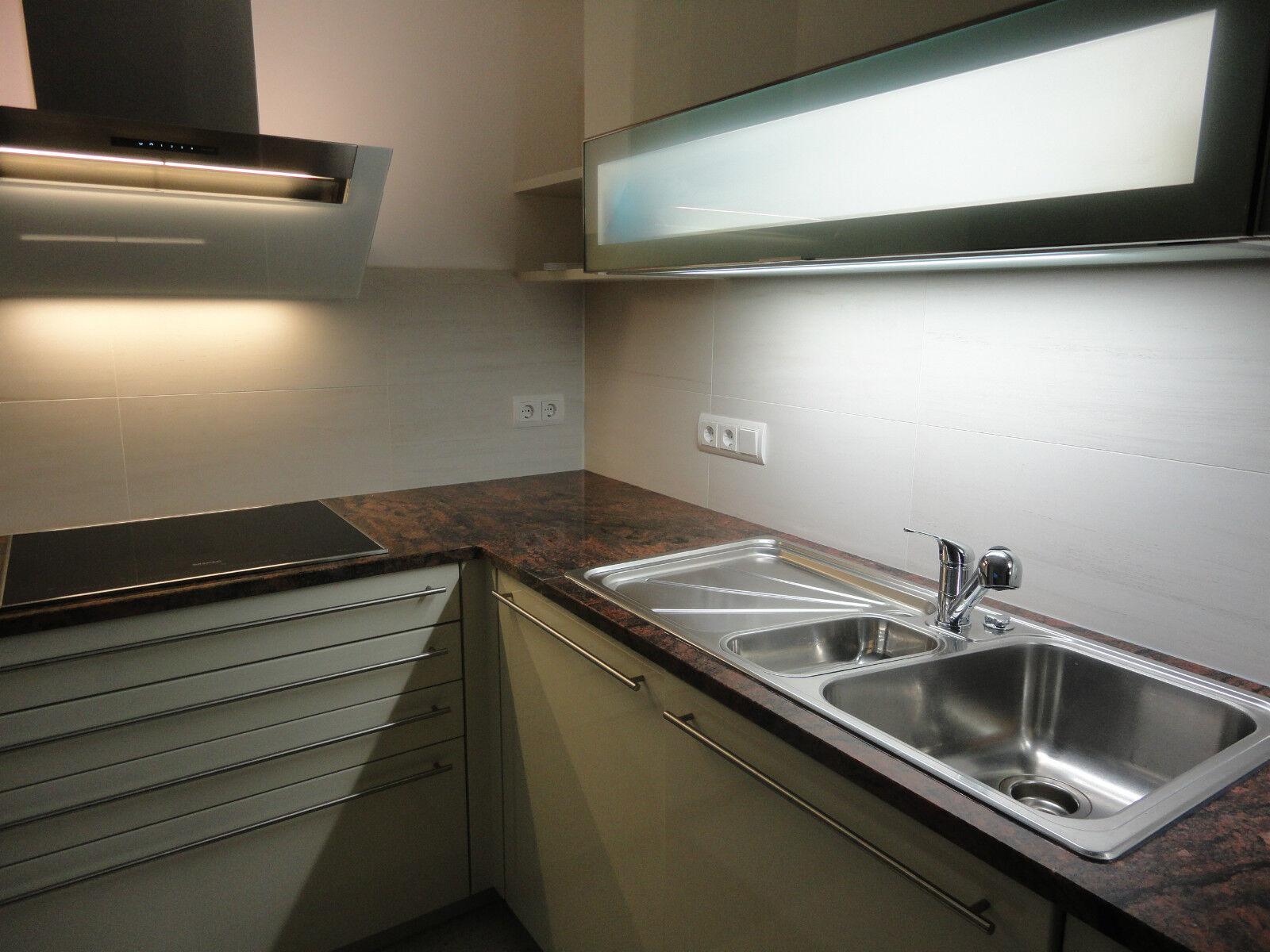 k chenarbeitsplatte abdeckung k che granitarbeitsplatte steinarbeitsplatte neu eur 142 99. Black Bedroom Furniture Sets. Home Design Ideas