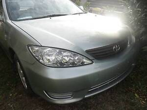 Car for Rent / Hire Carindale Brisbane South East Preview