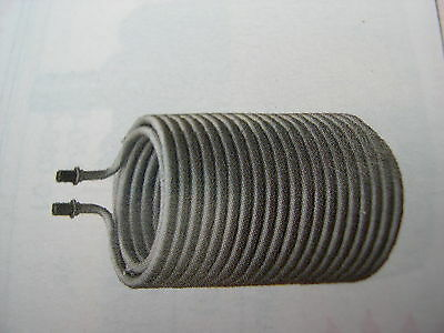 10 Meter Hochdruckschlauch für Kärcher K 455 410 475 490 M-Plus 5.50 M