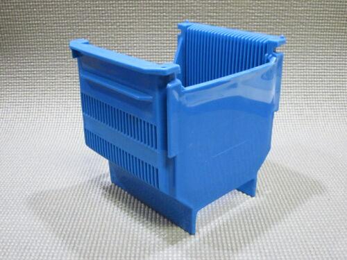 A182-60MB Entegris / Fluoroware 150mm (6 inch) Teflon Wafer Cassette