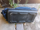 tools bag with solid bottom Maroubra Eastern Suburbs image 2