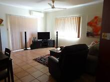 Great Unit Close To Everything Darwin CBD Darwin City Preview