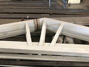 Patio trusses  Maddington Gosnells Area Preview