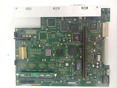 Tektronix Tds 7104 Processor Board G9a-3301 Digital Oscilloscope 679-5461