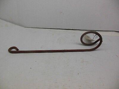 Case Ih Plow Rod 463115r1