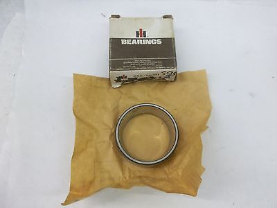 International Harvester Farmall Bearing Part No. 54630h