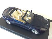 Aston Martin DB 2//4  Provence Moulage  n BBR,Starter,AMR  1:43