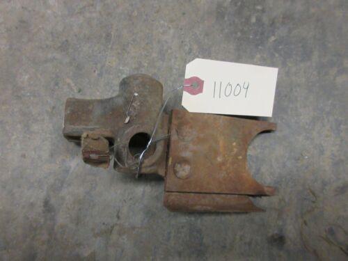 John Deere H transmission shifter H381R NOS