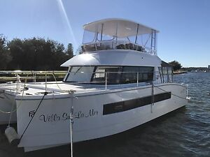 Boat covers and clears ( STRATA GLASS CLEAR SPECIALIST) Fremantle Fremantle Area Preview