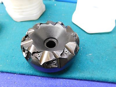 Valenite 3.0 Fly Shell Mill Sa1430459r
