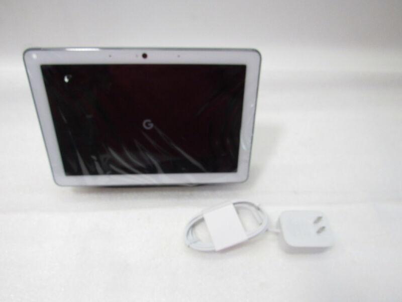 """Nest H2A  Hub Max 10"""" Smart Display"""