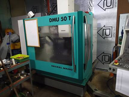 Complete CNC Machine Package For Sale
