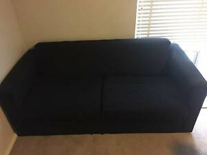 Double Sofa Bed North Strathfield Canada Bay Area Preview