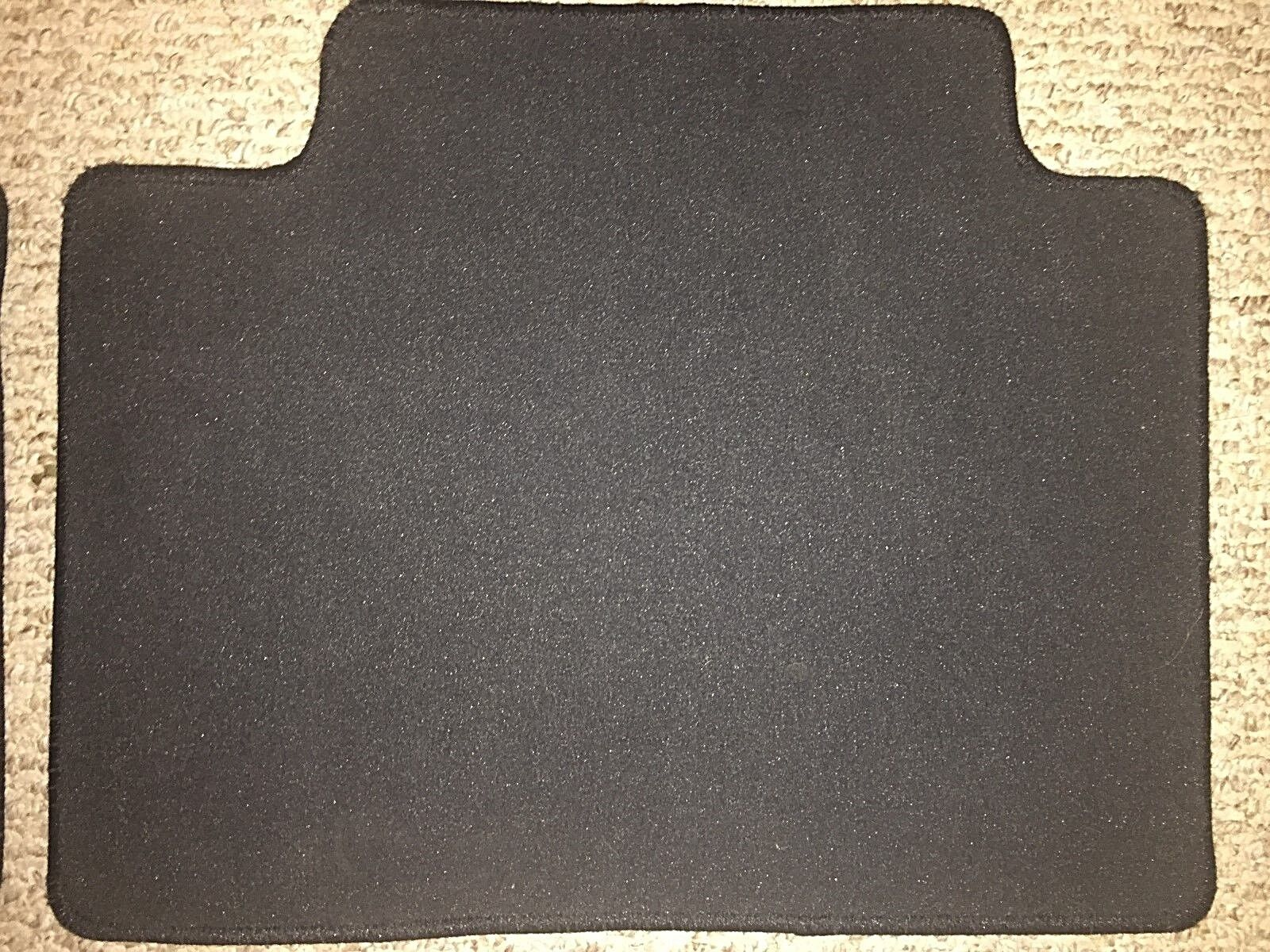 carpet page catalog used set oem nissan for carpets and sale genuine black rugs floor sentra mats