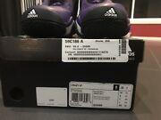 Adidas Kobe crazy 97  Bonner Gungahlin Area Preview